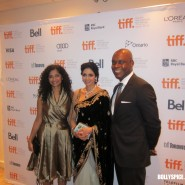 12sep tiff englishvinglish01 185x185 English Vinglish gets a standing ovation at the Toronto International Film Festival