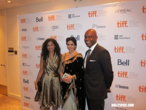 12sep tiff englishvinglish01 300x225 12sep tiff englishvinglish01