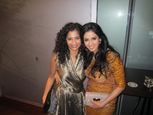12sep tiff englishvinglish04 300x225 12sep tiff englishvinglish04