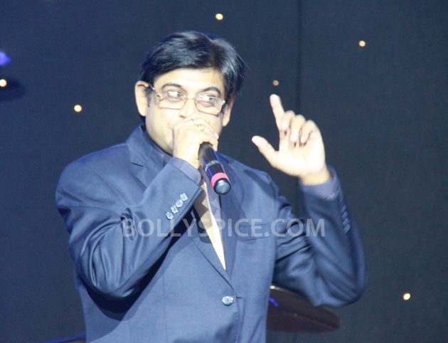 12sep tribute kishore03 Special Report: A Musical Tribute to Kishore Kumar