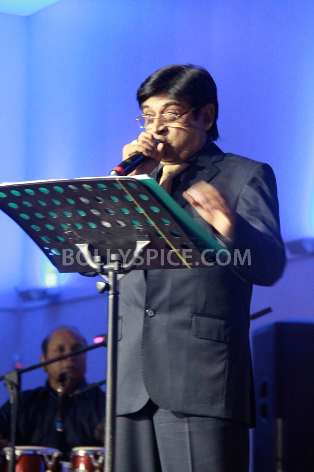 12sep tribute kishore06 Special Report: A Musical Tribute to Kishore Kumar