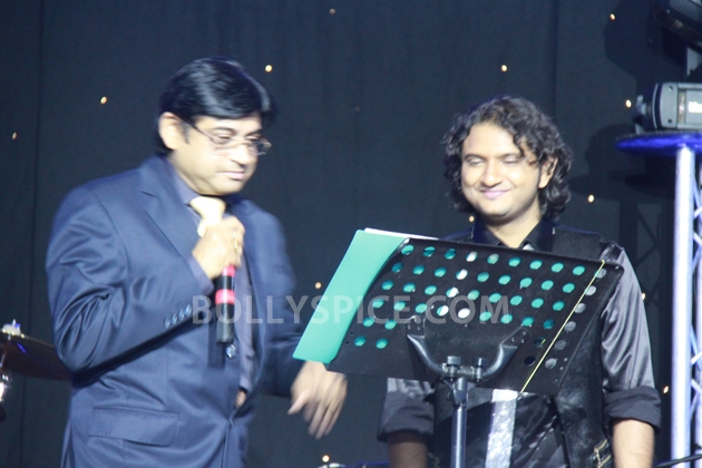 12sep tribute kishore07 Special Report: A Musical Tribute to Kishore Kumar