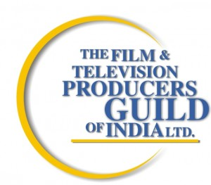 guild logo 300x263 Mukesh Bhatt elected as President of the Film & Television Producers Guild of India