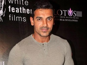 johnsow 300x225 John Abraham's near death experience