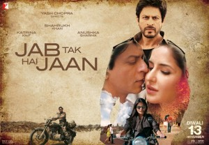 jthjwide 300x208 Jab Tak Hai Jaan Swiss shoot cancelled