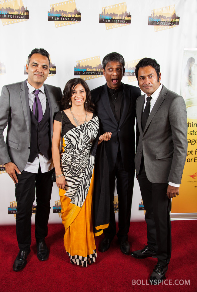 10oct csaff 05 Chicago South Asian Film Festival showcases new era of South Asian films and filmmakers