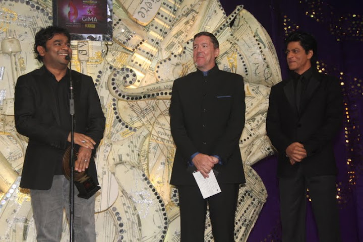 10oct gima 01 Global Indian Music Awards (GIMA) Winners
