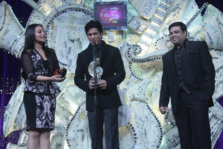 10oct gima 04 Global Indian Music Awards (GIMA) Winners