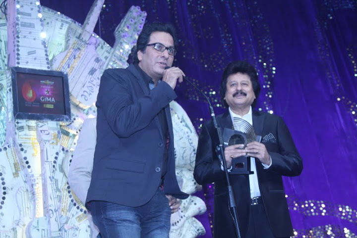 10oct gima 08 Global Indian Music Awards (GIMA) Winners