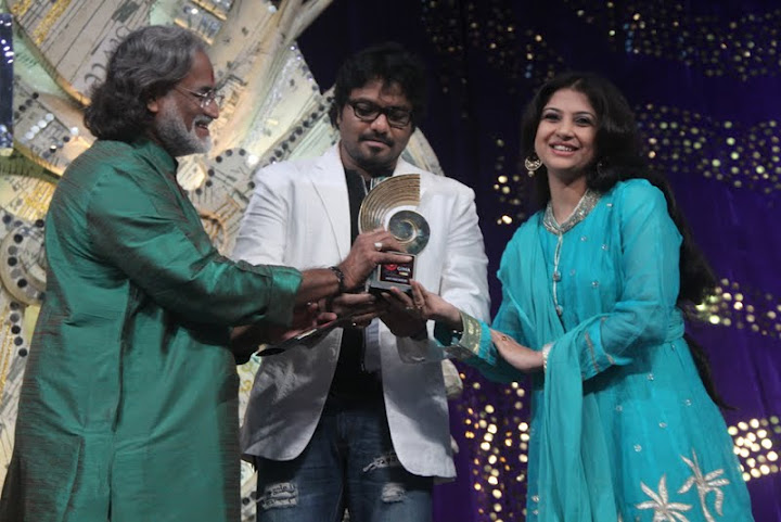 10oct gima 11 Global Indian Music Awards (GIMA) Winners