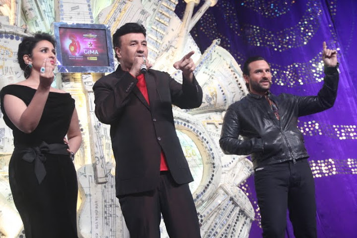 10oct gima 14 Global Indian Music Awards (GIMA) Winners