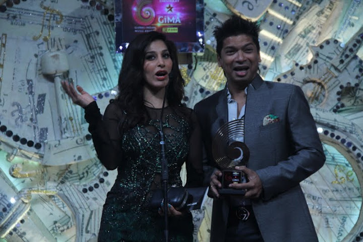 10oct gima 16 Global Indian Music Awards (GIMA) Winners