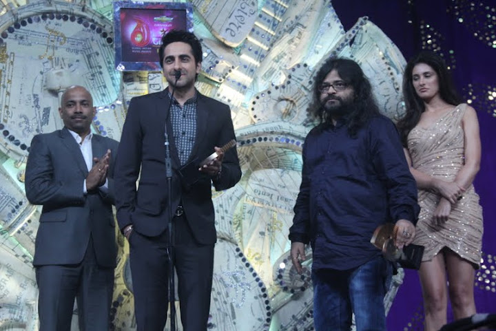 10oct gima 21 Global Indian Music Awards (GIMA) Winners