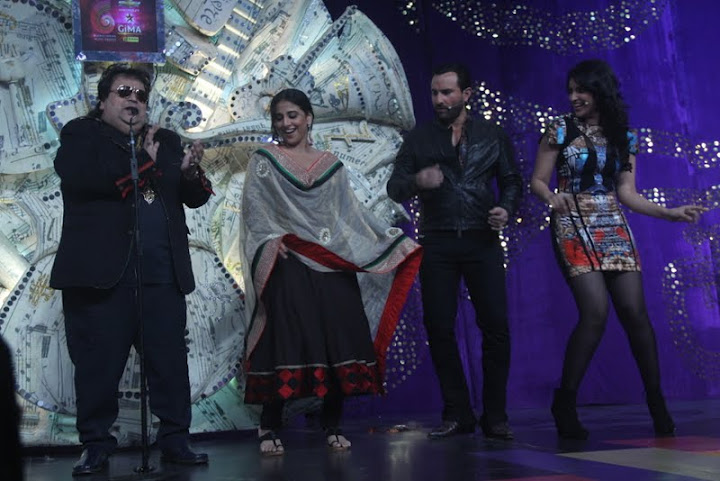 10oct gima 26 Global Indian Music Awards (GIMA) Winners