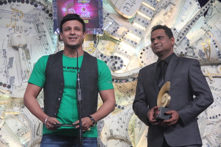 10oct gima 27 Global Indian Music Awards (GIMA) Winners