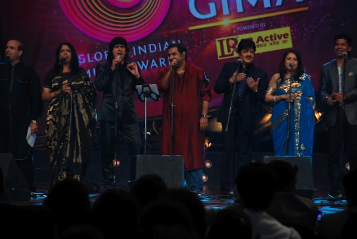 10oct gima 28 Global Indian Music Awards (GIMA) Winners