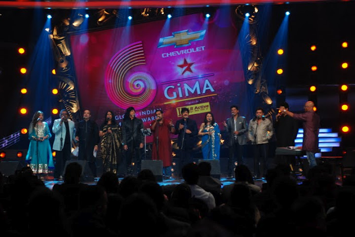 10oct gima 29 Global Indian Music Awards (GIMA) Winners