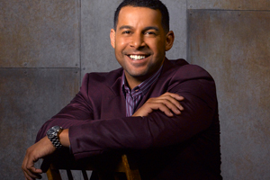 10oct jonhuertas 01 I would love to do a Bollywood movie because I would love to challenge myself   Jon Huertas