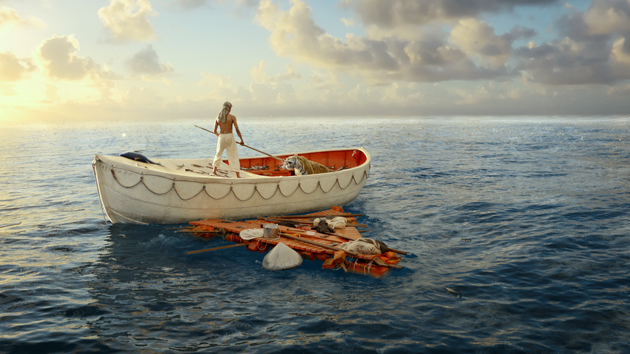 10oct lifeofpi 02 Twentieth Century Foxs Life of Pi