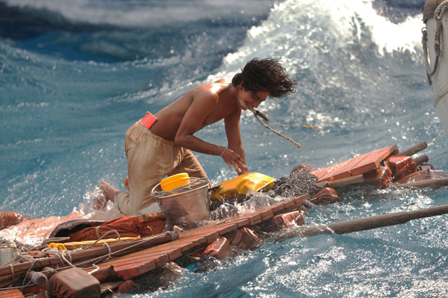 10oct lifeofpi 03 Twentieth Century Foxs Life of Pi
