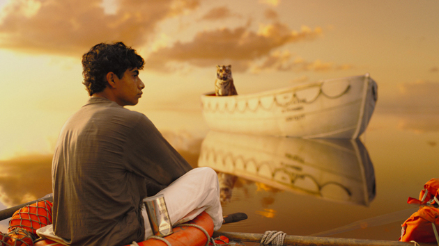 10oct lifeofpi 05 Twentieth Century Foxs Life of Pi
