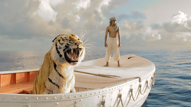 10oct lifeofpi 06 Twentieth Century Foxs Life of Pi