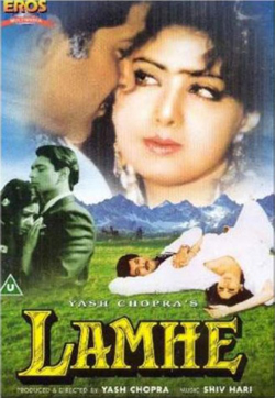10oct sridevifeature 04 Sridevi: A Brief Retrospective