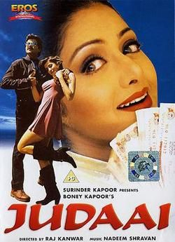 10oct sridevifeature 05 Sridevi: A Brief Retrospective