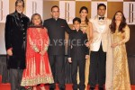 12oct_Amitabh-BirthdayParty00A