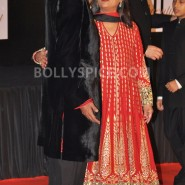 12oct_Amitabh-BirthdayParty00B