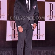 12oct_Amitabh-BirthdayParty02