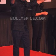 12oct_Amitabh-BirthdayParty04