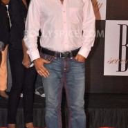 12oct_Amitabh-BirthdayParty07