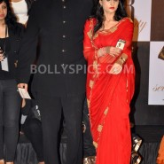 12oct_Amitabh-BirthdayParty105