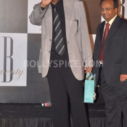 12oct_Amitabh-BirthdayParty108