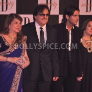 12oct Amitabh BirthdayParty109 185x185 IN PHOTOS: Amitabh Bachchan Birthday Party