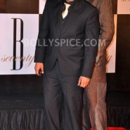 12oct_Amitabh-BirthdayParty11