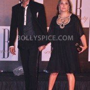 12oct Amitabh BirthdayParty110 185x185 IN PHOTOS: Amitabh Bachchan Birthday Party