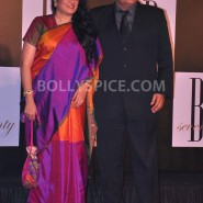 12oct_Amitabh-BirthdayParty113