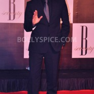 12oct_Amitabh-BirthdayParty114