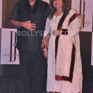 12oct_Amitabh-BirthdayParty115