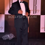 12oct_Amitabh-BirthdayParty117