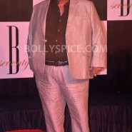 12oct Amitabh BirthdayParty15 185x185 IN PHOTOS: Amitabh Bachchan Birthday Party