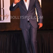 12oct_Amitabh-BirthdayParty21