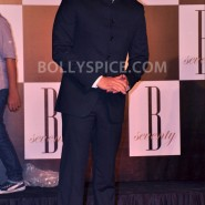 12oct_Amitabh-BirthdayParty22