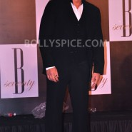 12oct Amitabh BirthdayParty26 185x185 IN PHOTOS: Amitabh Bachchan Birthday Party