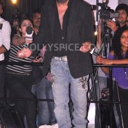 12oct_Amitabh-BirthdayParty32