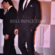 12oct_Amitabh-BirthdayParty33