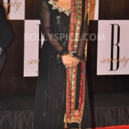 12oct_Amitabh-BirthdayParty43