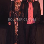 12oct_Amitabh-BirthdayParty53